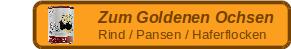 Zum Goldenen Ochsen