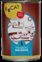Bio-Gans / Katzenminze / Propolis