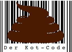 Kot-Code