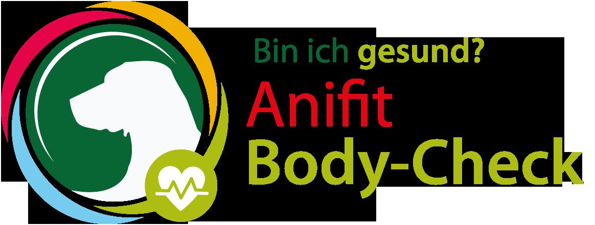 logo_anifit_bodycheck_HUND_green