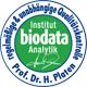 Institut-biodata-Analytik