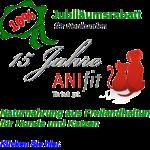 ANIfit_Rabatt