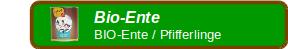 Bio-Ente