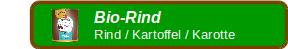BIO-Rind